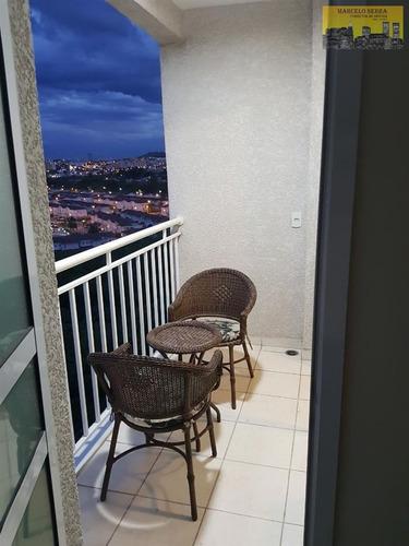 apartamentos à venda  em jundiaí/sp - compre o seu apartamentos aqui! - 1393932