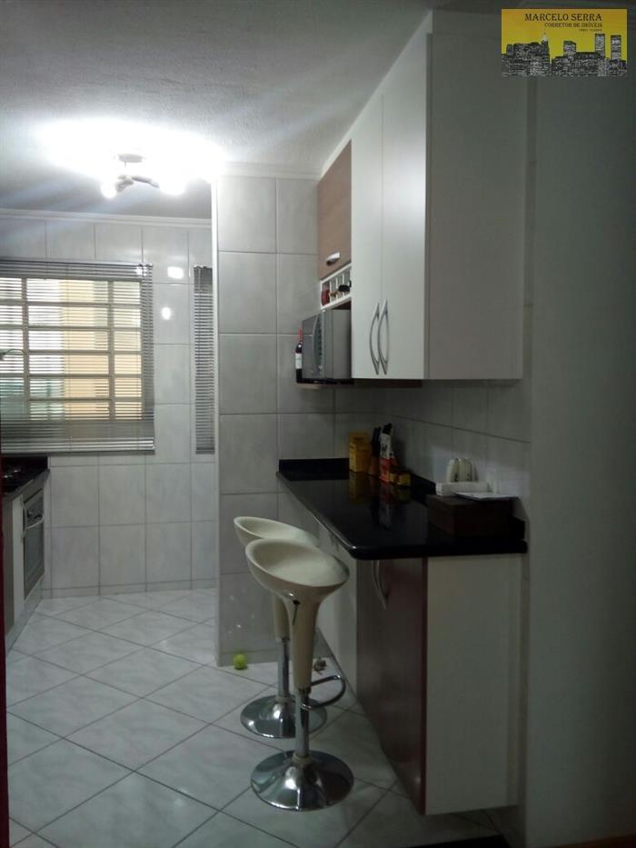 apartamentos à venda  em jundiaí/sp - compre o seu apartamentos aqui! - 1395002