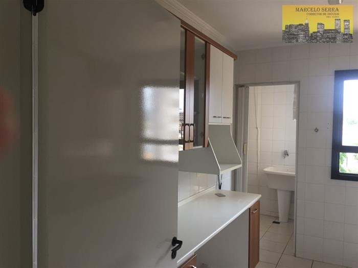 apartamentos à venda  em jundiaí/sp - compre o seu apartamentos aqui! - 1395017