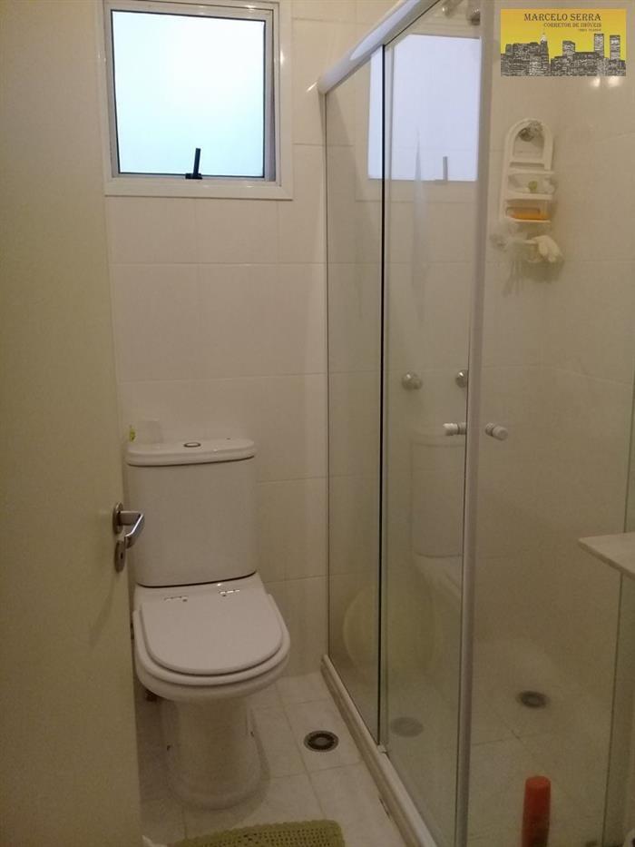 apartamentos à venda  em jundiaí/sp - compre o seu apartamentos aqui! - 1399976