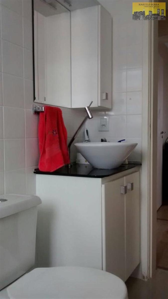 apartamentos à venda  em jundiaí/sp - compre o seu apartamentos aqui! - 1399990