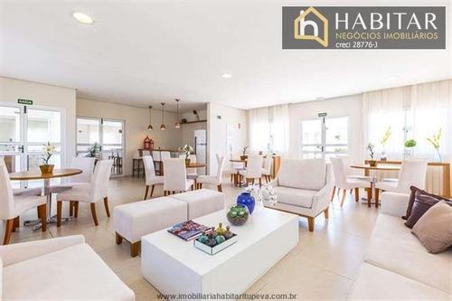 apartamentos à venda  em jundiaí/sp - compre o seu apartamentos aqui! - 1403057