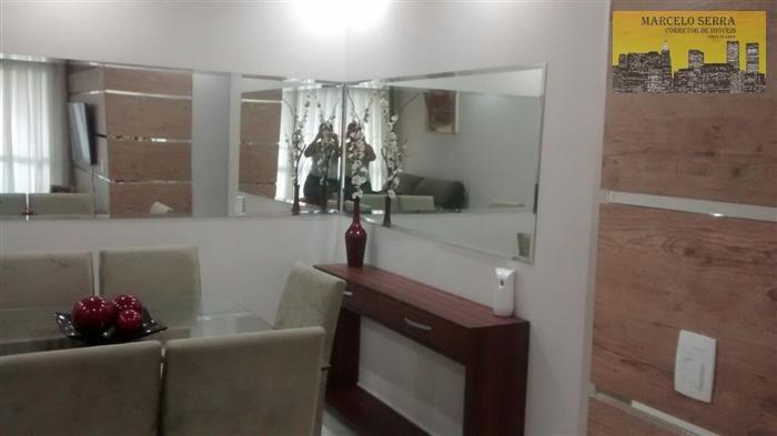 apartamentos à venda  em jundiaí/sp - compre o seu apartamentos aqui! - 1403478