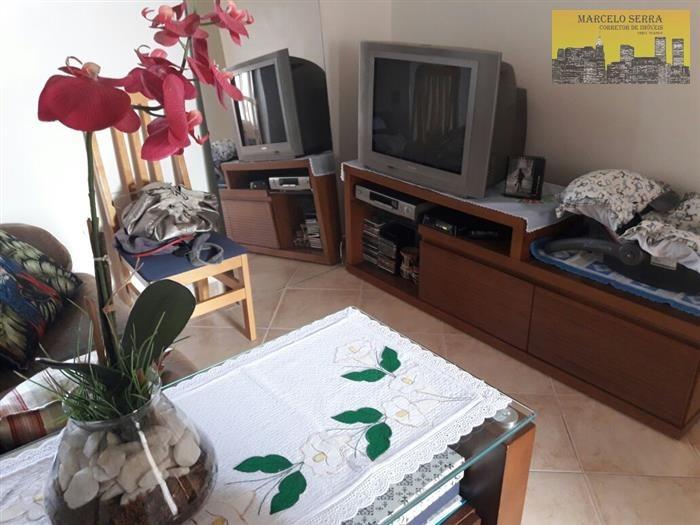 apartamentos à venda  em jundiaí/sp - compre o seu apartamentos aqui! - 1404164