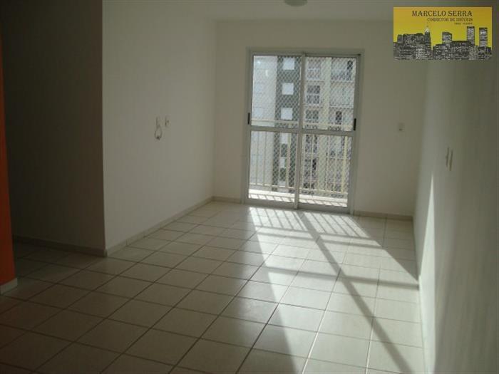 apartamentos à venda  em jundiaí/sp - compre o seu apartamentos aqui! - 1404262