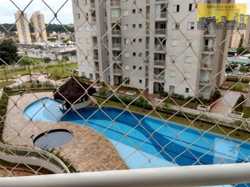 apartamentos à venda  em jundiaí/sp - compre o seu apartamentos aqui! - 1407758