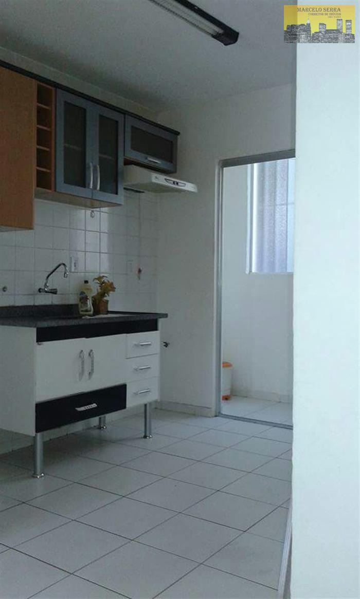 apartamentos à venda  em jundiaí/sp - compre o seu apartamentos aqui! - 1408165