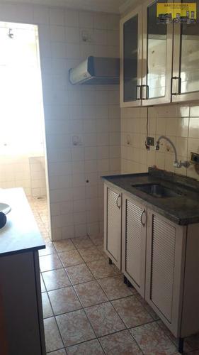 apartamentos à venda  em jundiaí/sp - compre o seu apartamentos aqui! - 1416877
