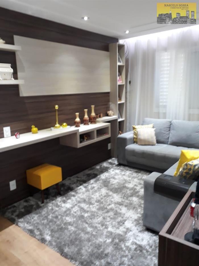 apartamentos à venda  em jundiaí/sp - compre o seu apartamentos aqui! - 1417316