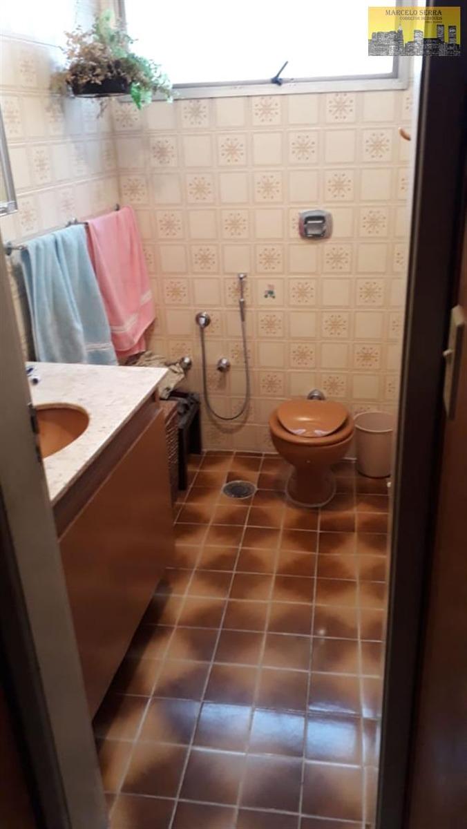 apartamentos à venda  em jundiaí/sp - compre o seu apartamentos aqui! - 1417680