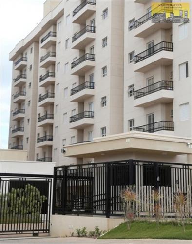 apartamentos à venda  em jundiaí/sp - compre o seu apartamentos aqui! - 1417685