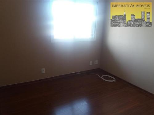 apartamentos à venda  em jundiaí/sp - compre o seu apartamentos aqui! - 1417715