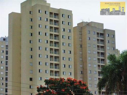 apartamentos à venda  em jundiaí/sp - compre o seu apartamentos aqui! - 1420802