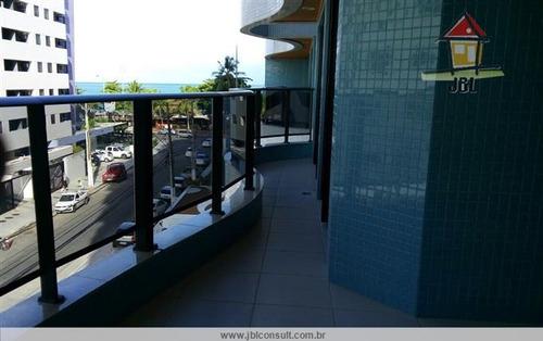 apartamentos à venda  em maceio/al - compre o seu apartamentos aqui! - 1266946