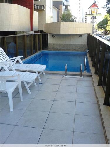 apartamentos à venda  em maceio/al - compre o seu apartamentos aqui! - 1267878