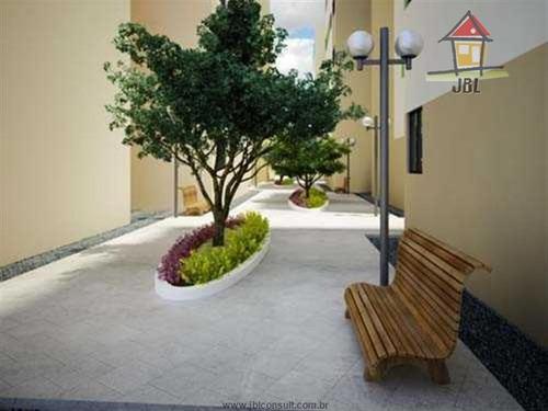 apartamentos à venda  em maceio/al - compre o seu apartamentos aqui! - 1286032