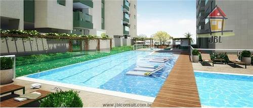 apartamentos à venda  em maceio/al - compre o seu apartamentos aqui! - 1288607