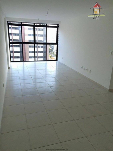 apartamentos à venda  em maceio/al - compre o seu apartamentos aqui! - 1307295