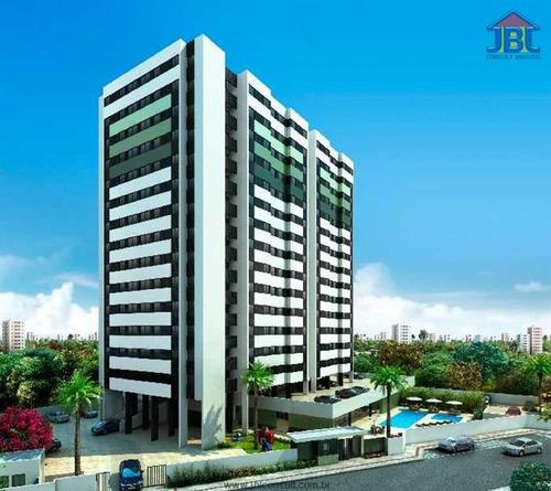 apartamentos à venda  em maceio/al - compre o seu apartamentos aqui! - 1333716