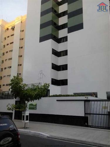 apartamentos à venda  em maceio/al - compre o seu apartamentos aqui! - 1346238