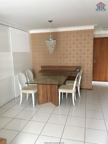 apartamentos à venda  em maceio/al - compre o seu apartamentos aqui! - 1367942
