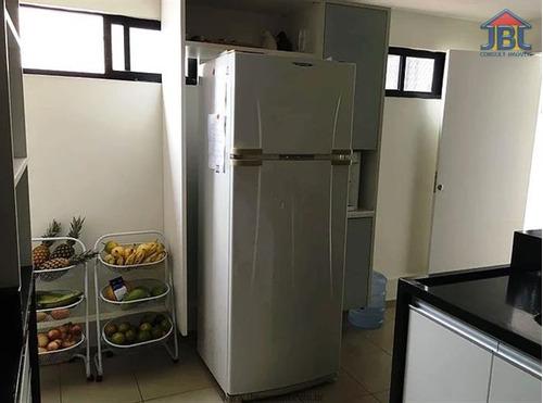 apartamentos à venda  em maceio/al - compre o seu apartamentos aqui! - 1382413