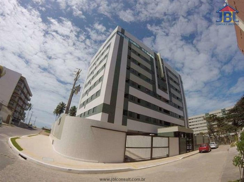 apartamentos à venda  em maceio/al - compre o seu apartamentos aqui! - 1401000