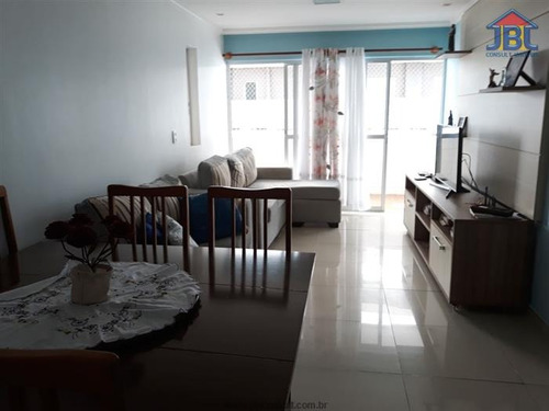 apartamentos à venda  em maceio/al - compre o seu apartamentos aqui! - 1408363
