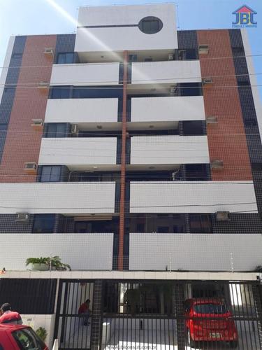 apartamentos à venda  em maceio/al - compre o seu apartamentos aqui! - 1413197