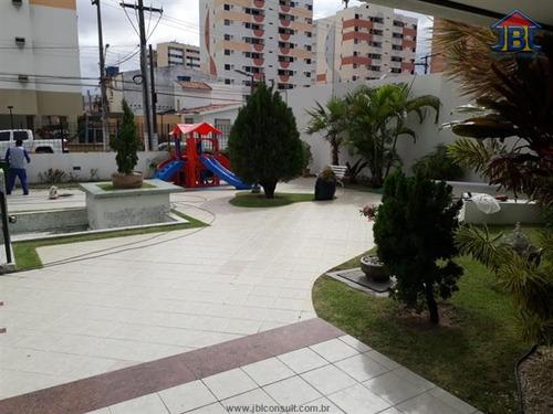 apartamentos à venda  em maceio/al - compre o seu apartamentos aqui! - 1417255