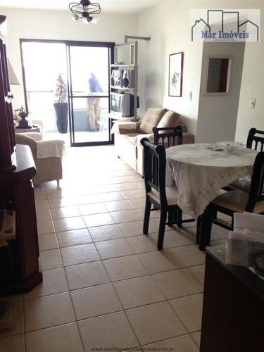 apartamentos à venda  em praia grande/sp - compre o seu apartamentos aqui! - 1351257