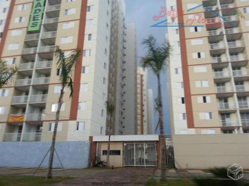 apartamentos à venda  em santo andré/sp - compre o seu apartamentos aqui! - 1335247