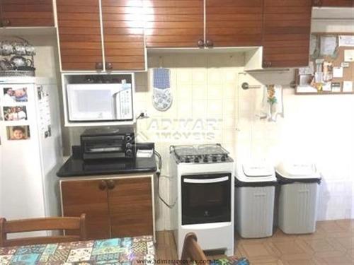 apartamentos à venda  em santos/sp - compre o seu apartamentos aqui! - 1412378