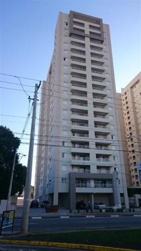 apartamentos à venda  em são bernardo do campo/sp - compre o seu apartamentos aqui! - 1332227