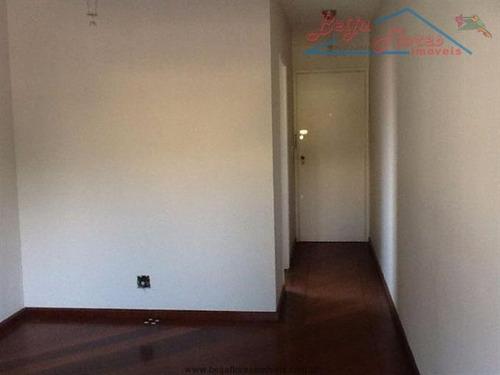 apartamentos à venda  em são bernardo do campo/sp - compre o seu apartamentos aqui! - 1338074