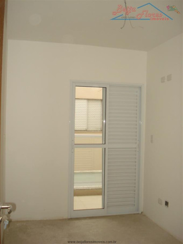 apartamentos à venda  em são bernardo do campo/sp - compre o seu apartamentos aqui! - 1345850