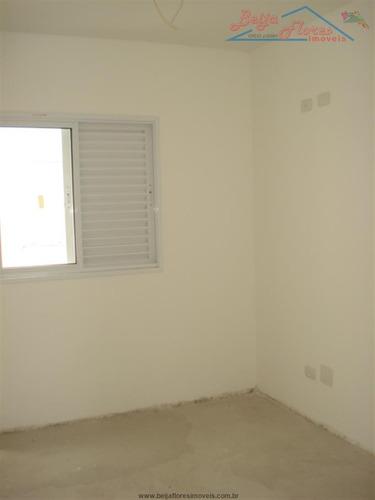 apartamentos à venda  em são bernardo do campo/sp - compre o seu apartamentos aqui! - 1345858