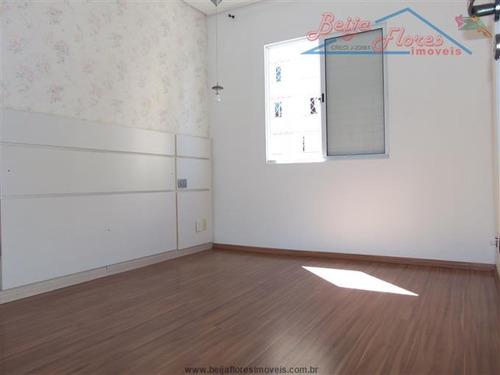 apartamentos à venda em são bernardo do campo/sp - compre o seu apartamentos aqui! - 2539