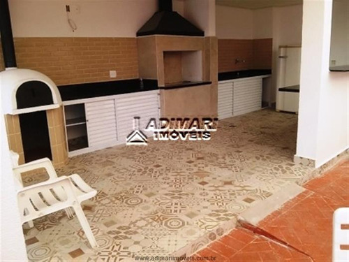 apartamentos à venda  em são paulo/sp - compre o seu apartamentos aqui! - 1170468