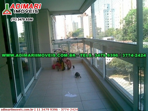 apartamentos à venda  em são paulo/sp - compre o seu apartamentos aqui! - 1177911