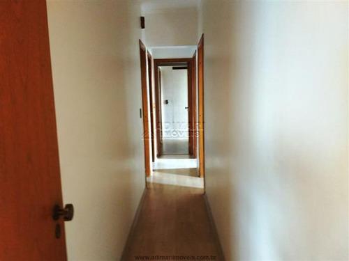 apartamentos à venda  em são paulo/sp - compre o seu apartamentos aqui! - 1319268