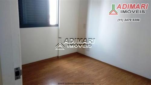 apartamentos à venda  em são paulo/sp - compre o seu apartamentos aqui! - 1358484
