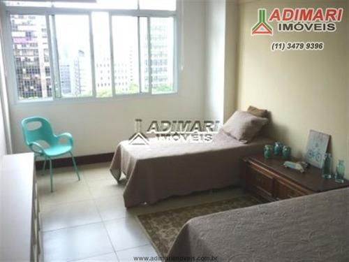 apartamentos à venda  em são paulo/sp - compre o seu apartamentos aqui! - 1366263