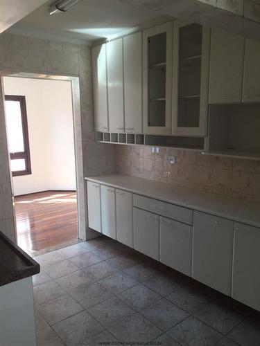 apartamentos à venda  em são paulo/sp - compre o seu apartamentos aqui! - 1367435