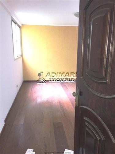 apartamentos à venda  em são paulo/sp - compre o seu apartamentos aqui! - 1388124