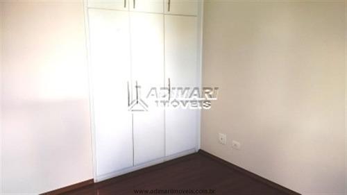apartamentos à venda  em são paulo/sp - compre o seu apartamentos aqui! - 1391869