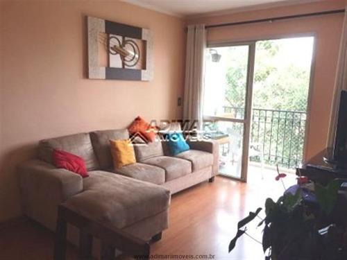 apartamentos à venda  em são paulo/sp - compre o seu apartamentos aqui! - 1391900