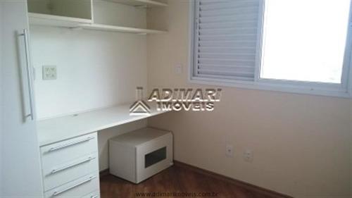 apartamentos à venda  em são paulo/sp - compre o seu apartamentos aqui! - 1392455