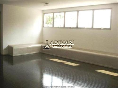 apartamentos à venda  em são paulo/sp - compre o seu apartamentos aqui! - 1403603
