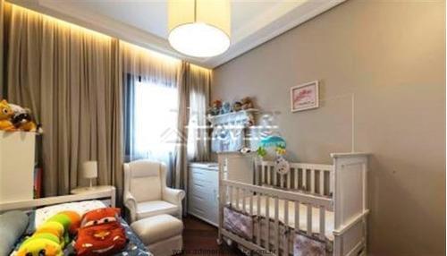 apartamentos à venda  em são paulo/sp - compre o seu apartamentos aqui! - 1406368